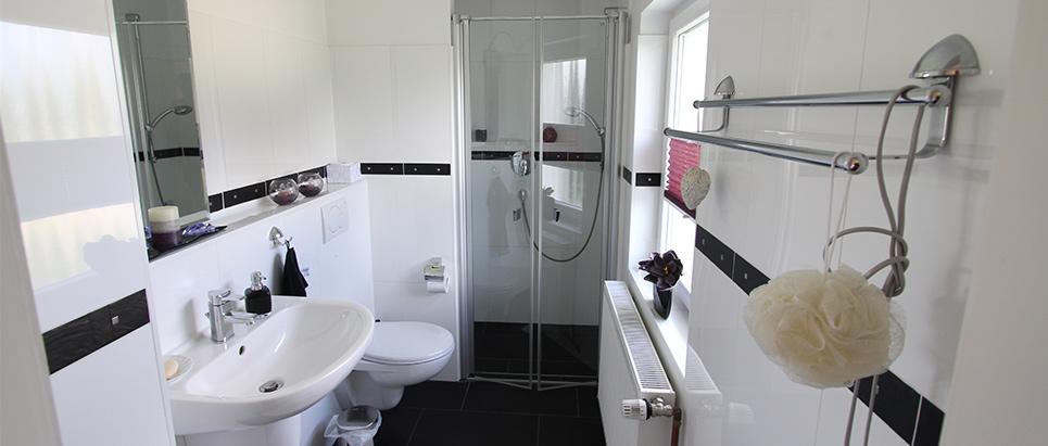 bauunternehmen seliger aus bremen bauunternehmen seliger aus bremen. Black Bedroom Furniture Sets. Home Design Ideas