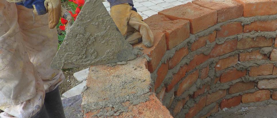 Bauunternehmen In Bremen bauunternehmen seliger aus bremen bauunternehmen seliger aus bremen