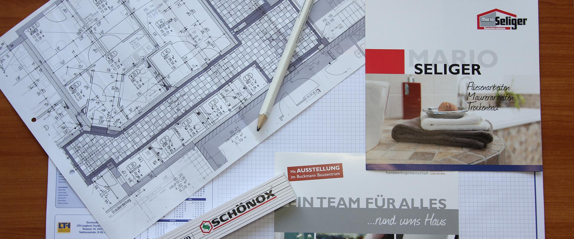 bauunternehmen bremen impressum bauunternehmen seliger aus bremen. Black Bedroom Furniture Sets. Home Design Ideas